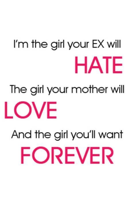 First Love Quotes For Him
