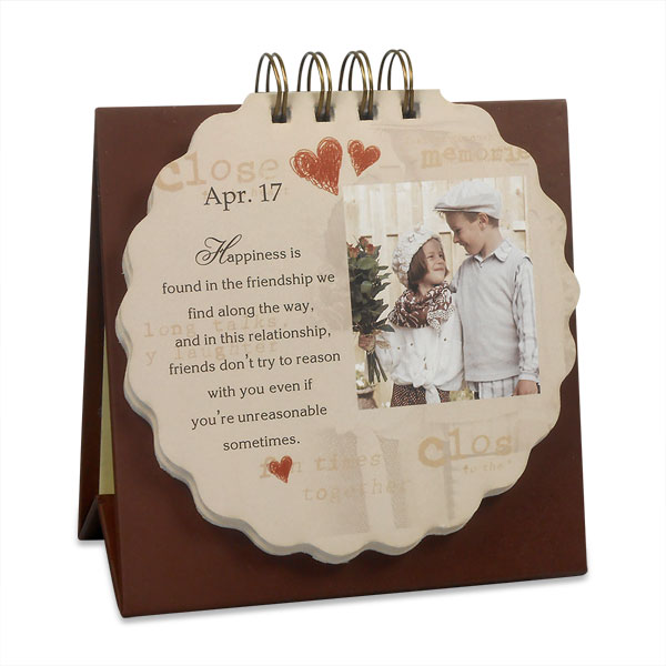 Gifts For Him Stationery  Days Quotations Gifts To India  E E A  Romantic Love Quotes