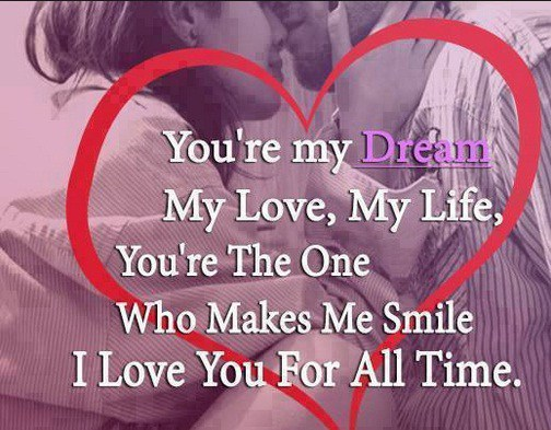 Heart Touching Love Quotes For My Girlfriend Cool Heart Touching Love Quotes For My Girlfriend