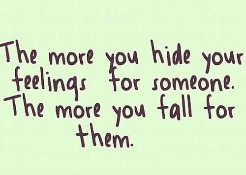 Hidden_love_quotes