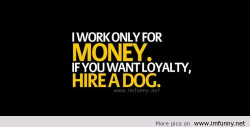 Tagged Fun With Money Fun With My Dog Funny Dog Funny Dog Quote Funny Dog Saying Funny Money Funny Quote Funny Saying I Love My Dog