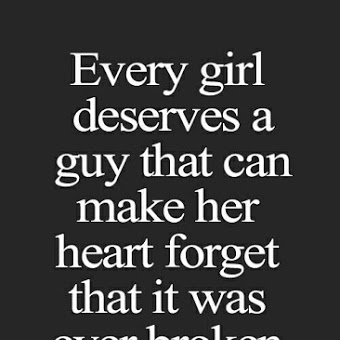 Every Girl Deserves Sad Love Quotes For Her On Diary Love Quotes