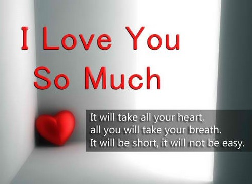 I_love_you_so_much_quotes