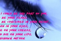 Heart Touching Love Quotes For Husband In Hindi Image Quotes At