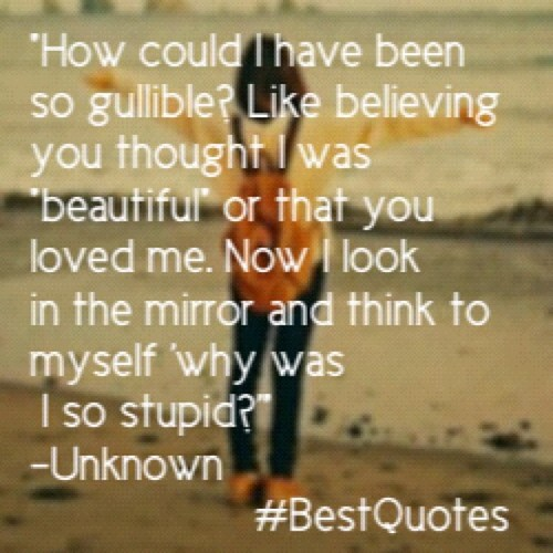 Bio Love Quotes Brilliant Bio Quotes About Love  Best Quotes Facts And Memes
