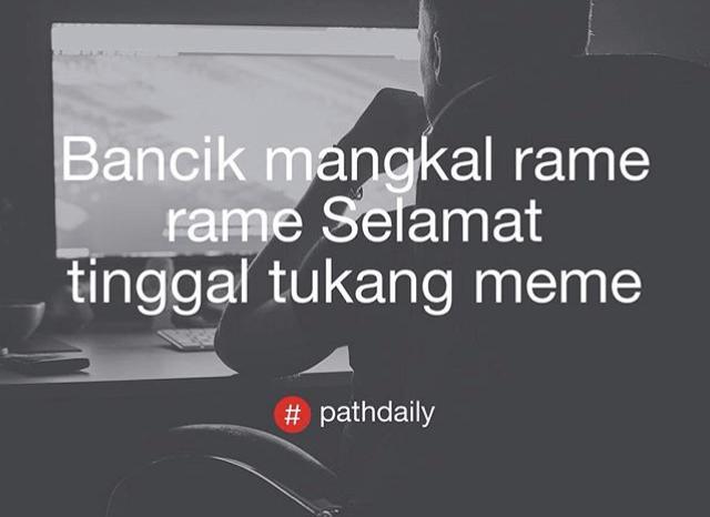 Kata Kata Cinta Bahasa Sunda