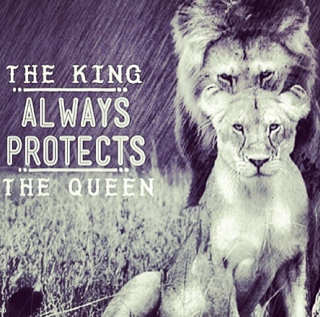 King And Queen Love Quotes Entrancing King And Queen Love Quotes  Quotesbae