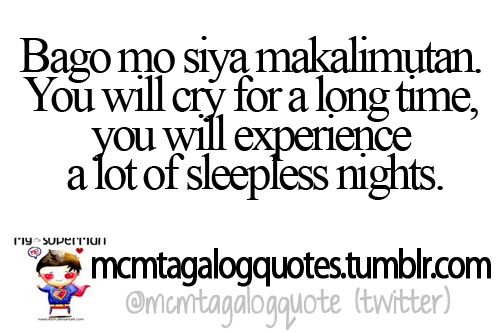 Love Quotes Tagalog For Him Twitter Image Quotes At Relatably Com