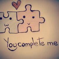 Cute Love Sweet Whatsapp Dp