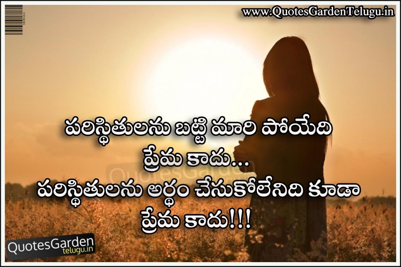 Latest Love Quotes Messages