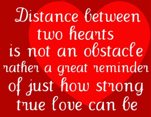 Long_distance_love_quotes