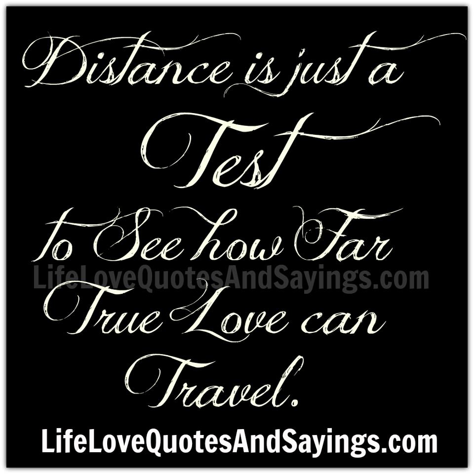Love Traveling Quotes And Sayings Quotesgram Hover Me