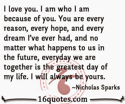 Sorry Quotes For Her From The Heart Best Quote