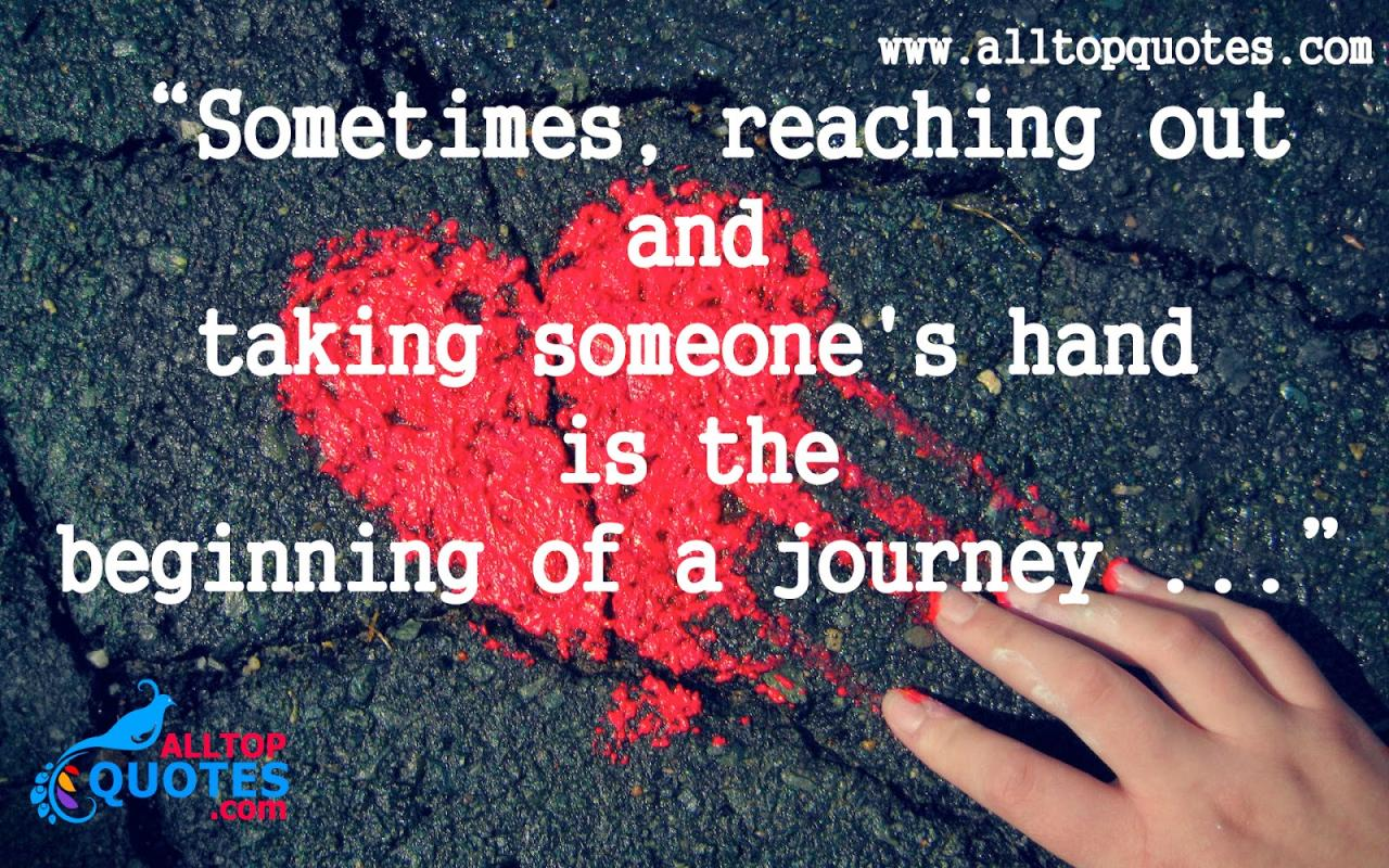 Beginning Of A Journey Nice Life Quotes In English All Top Quotes Quotes Tamil Quotes English Quotes Kannada Quotes Hindi Quotes