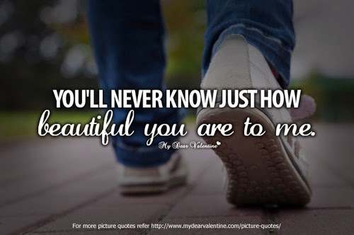 I Believe These Cute Quotes About Love Will Be Very Helpful To Your Relationship With Your Lover Love Is Cute When Its New