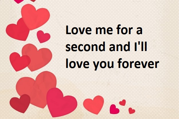 Love Whatsapp Status And Quotes