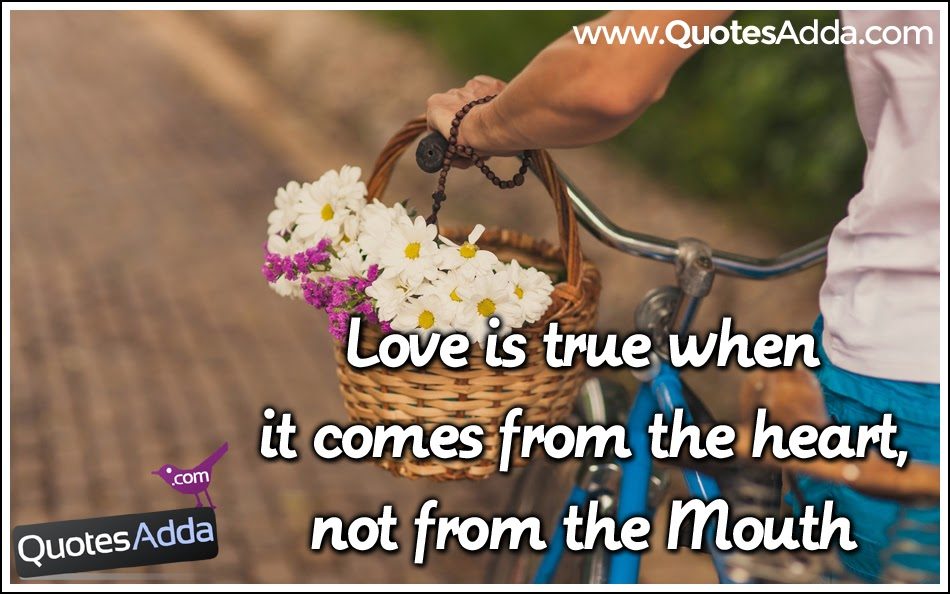 One Line Love Quotes In Telugu Hover Me
