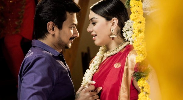 Manithan Movie P Os