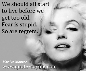 Marilyn Monroe Inspirational Quotes About Life Saogotqkjjvscbgslrotsbasxudsfuahmiisuzsxznwkccaejitlmthw _c_z