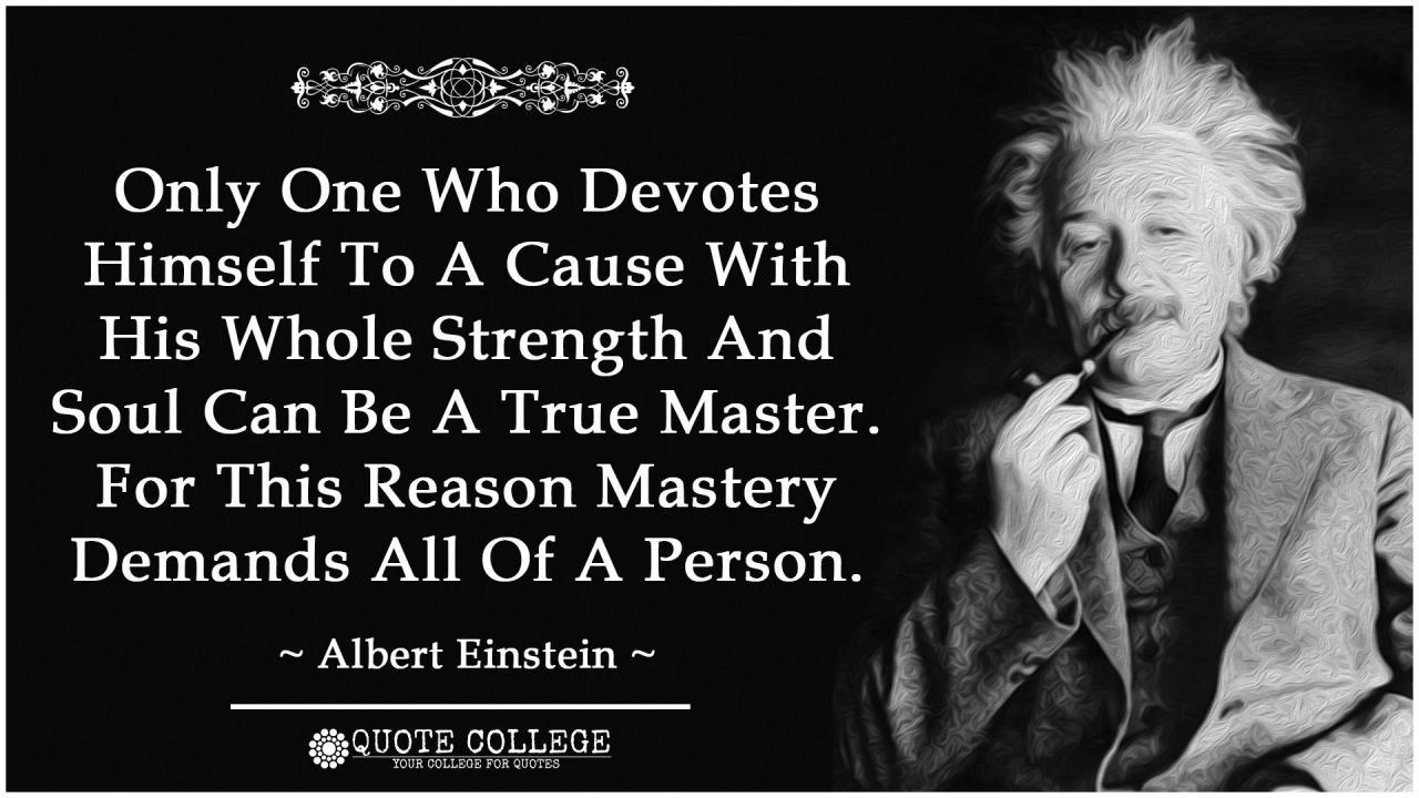 Albert Einstein Zitat Image Collections Besten Zitate Ideen Zitat Von Albert Einstein Image Collections