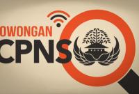 Penerimaan CPNS 2018, Ini Imbauan Kementerian PANRB