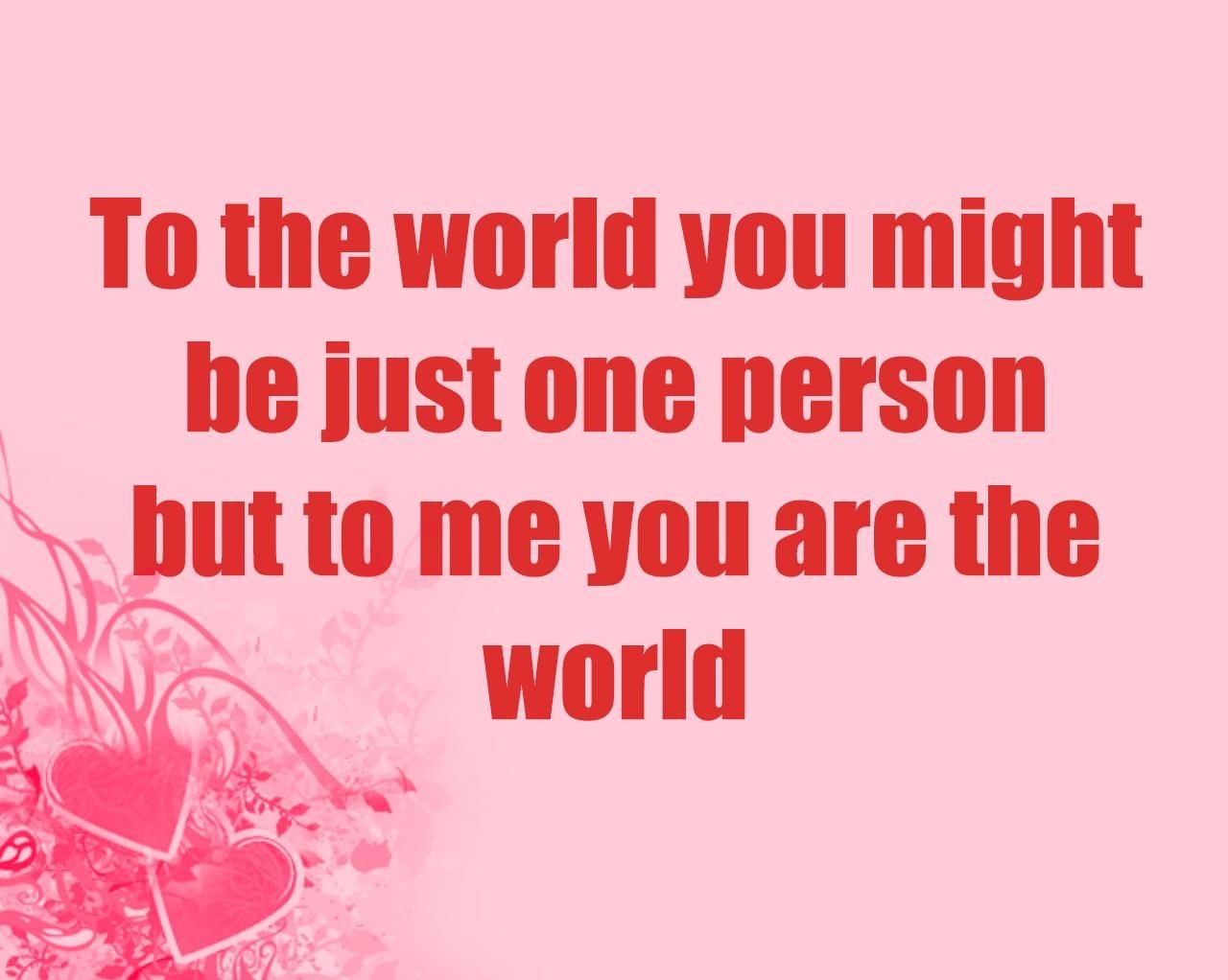 Simple Love Quotes For Her Love Quotes Upload Mega Quotes