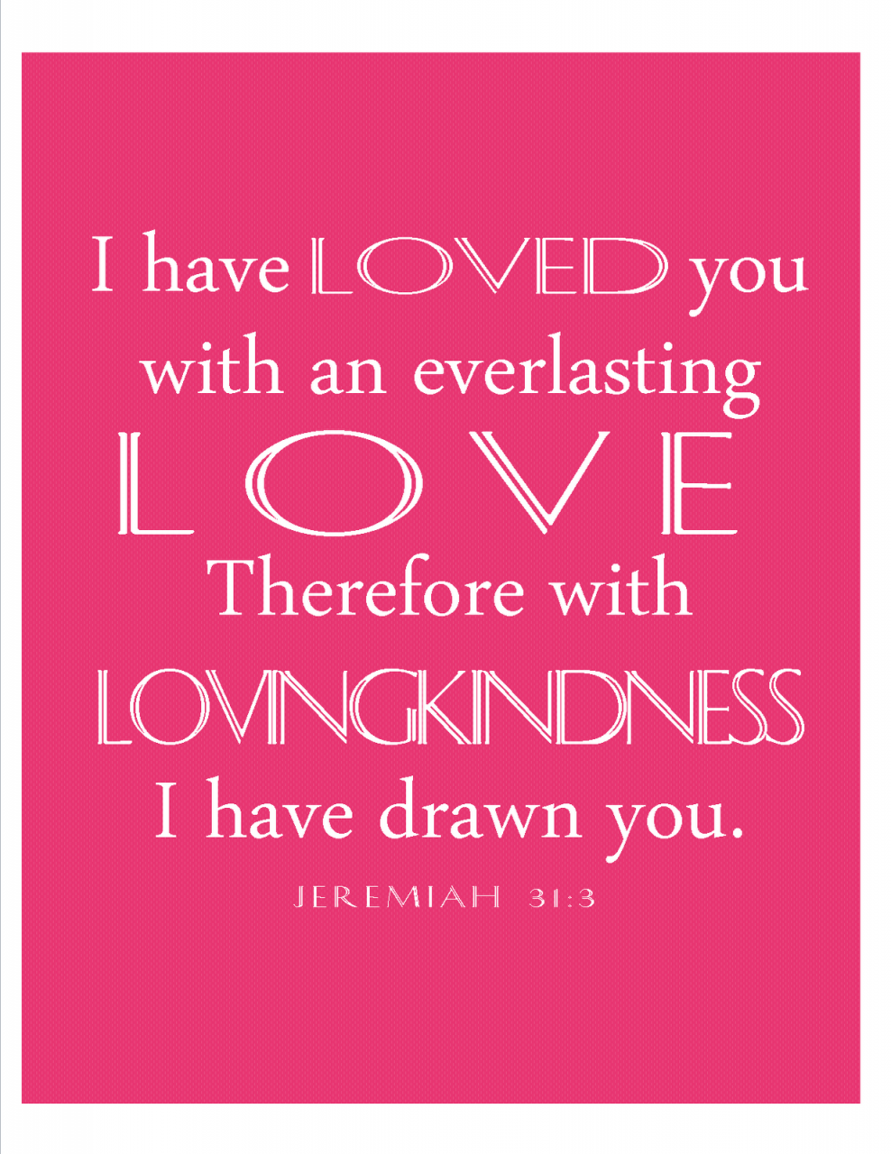 Bible Love Quotes Bible Love Quotes For Valentines Day Best Images About  Valentine