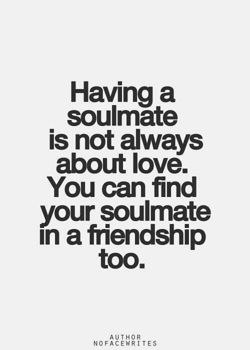 Quotes About Friendship And Sayings