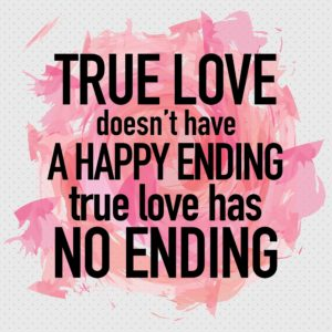 Relationship Quotes And Best Relationship Status And Romantic Quotes And Relationship Love Quotes