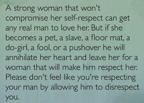 Respect_women_quotes  Short Inspirational Quotes