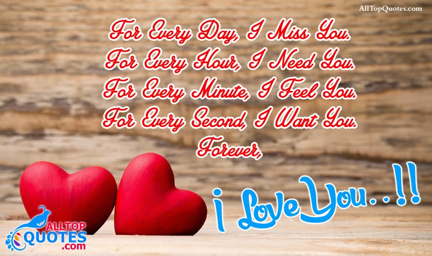 Romantic Love Quotes For Her All Top Quotes Quotes Tamil Quotes English Quotes Kannada Quotes Hindi Quotes