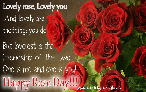 Rose Day Funny Quotes Sms Wishes Status Whatsapp Facebook