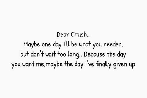 Sad_crush_quotes