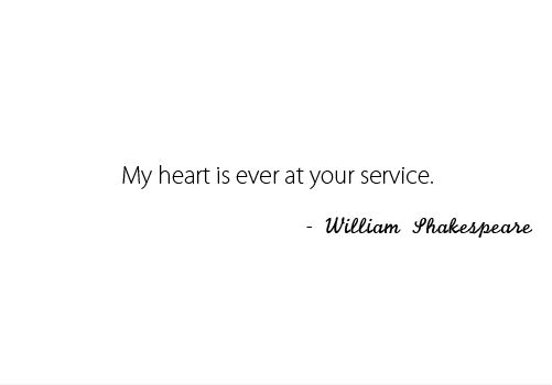 Quotes About Unrequited Love Delectable Unrequited Love Quotes William Shakespeare Hover Me