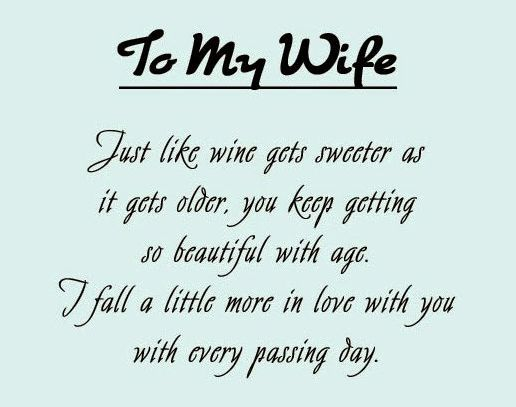 Short Love Quotes For Her Mesmerizing Love Quotes For Wife Short Hover Me