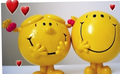 Keep Smiling Images Smiley Faces In Love Wallpaper And Background P Os