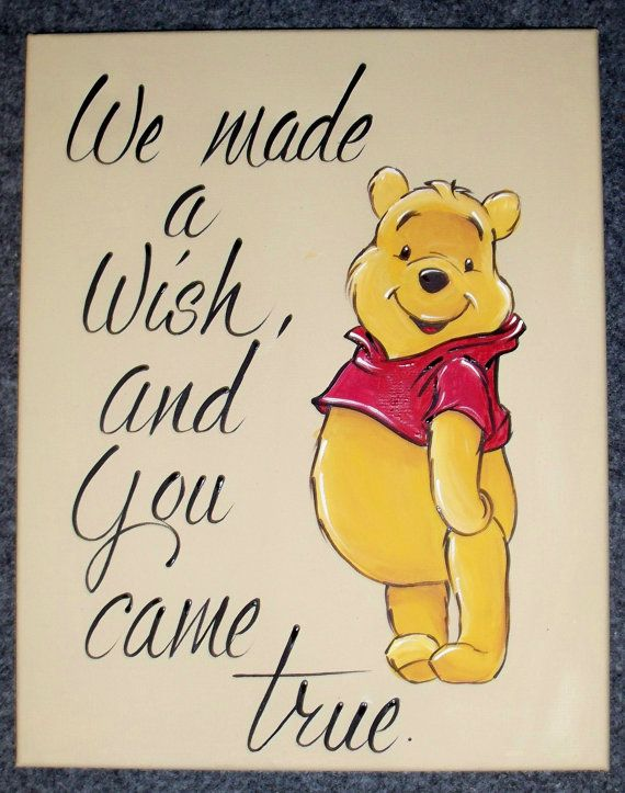 Top  Heart Touching Winnie The Pooh Quotes Love Quotes