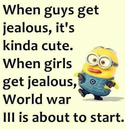 Top  Minion Love Quotes Minions Love Quotes