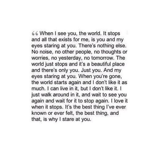 true love quotes for him tumblr