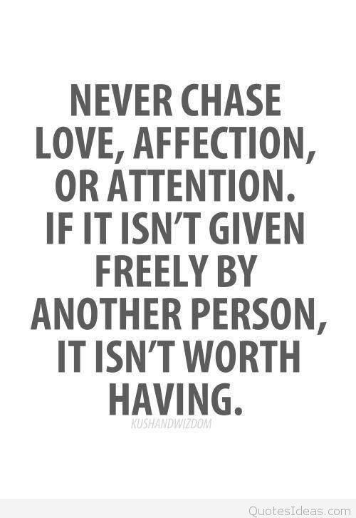 Love Sad Quotes Pic Hover Me