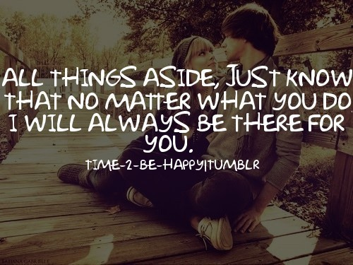 Tumblr Swag Quotes About Love