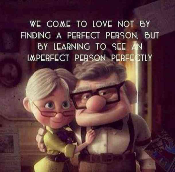Marriage Quotes Romantic Movie Quote