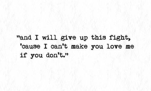 Unrequited_love_quotes