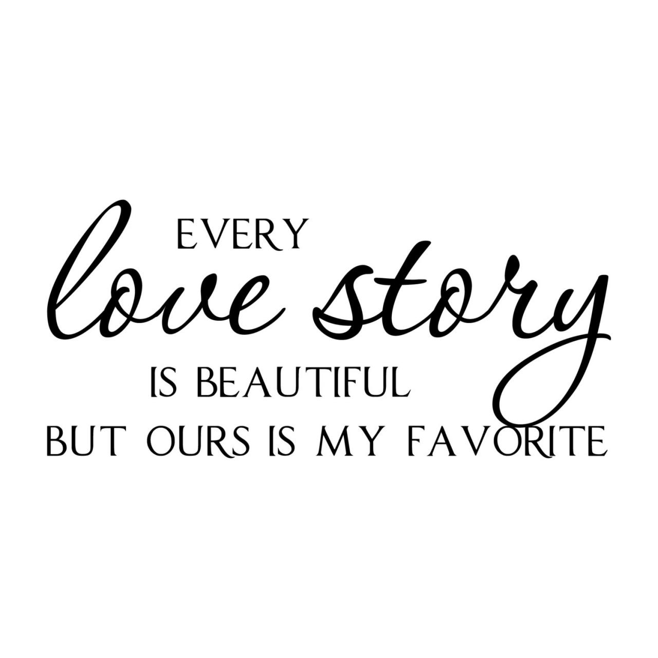 Love Quotes For Weddings Adorable Wedding Quotes Upload Mega Quotes