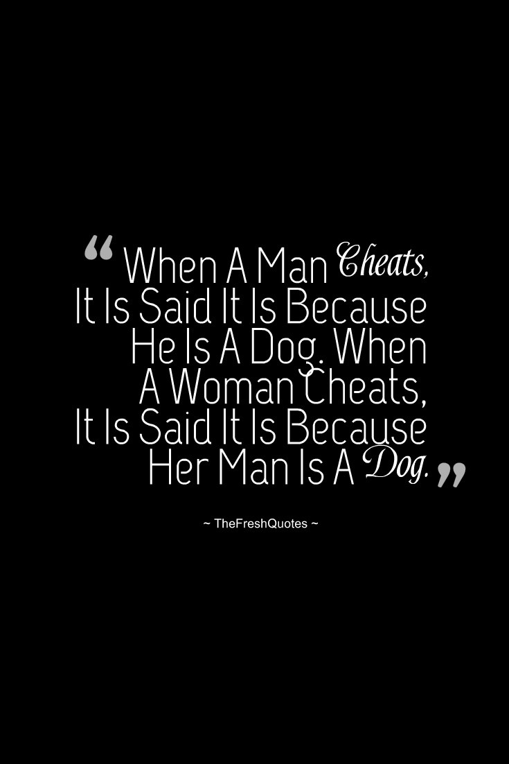 Lying Quotes Breaking Heart Mistake Men Hurt