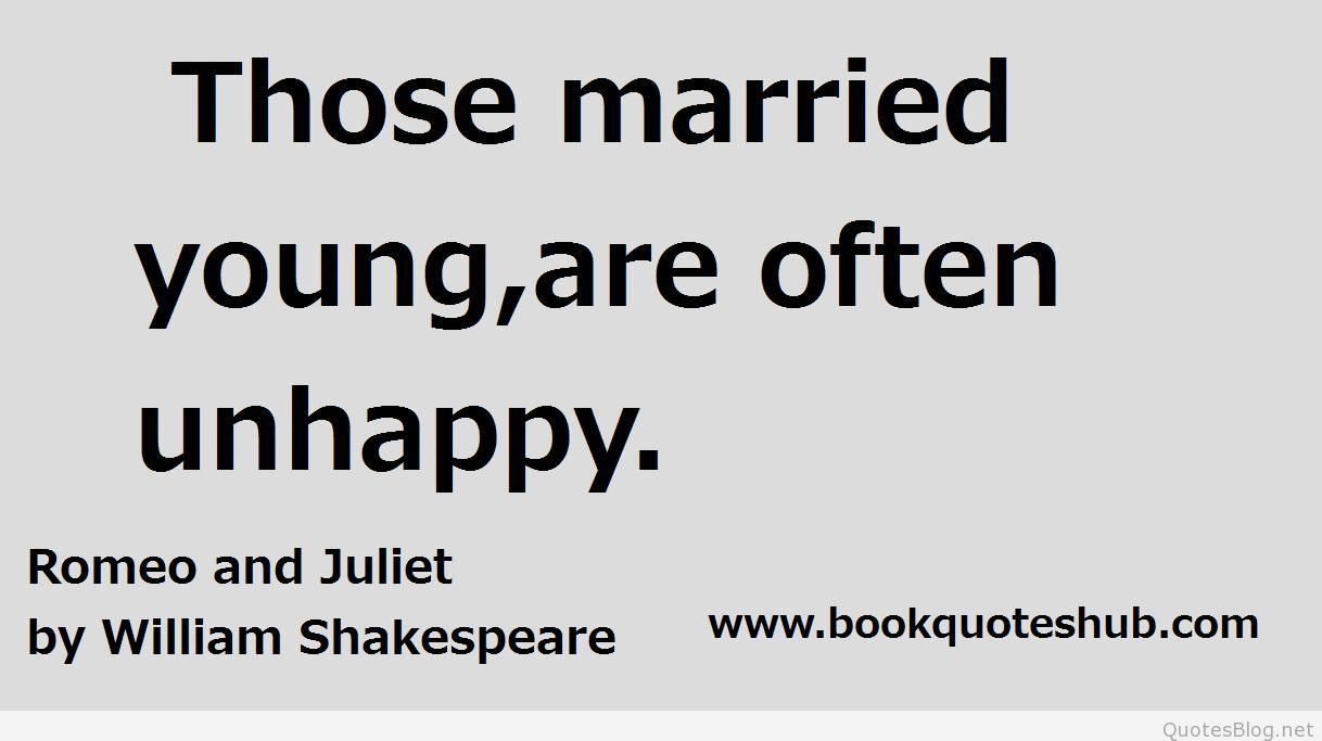 Shakespeare In Love Quotes Shakespeare In Love Quotes Enchanting Best Shakespeare  Love