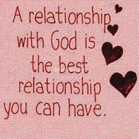 A Relationship Biblical Quotes About Love With Is The Best You Can Have Pink Simple