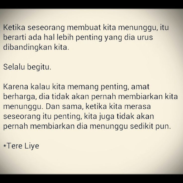 Oyasumi View On Path Quotes Indonesiasweet