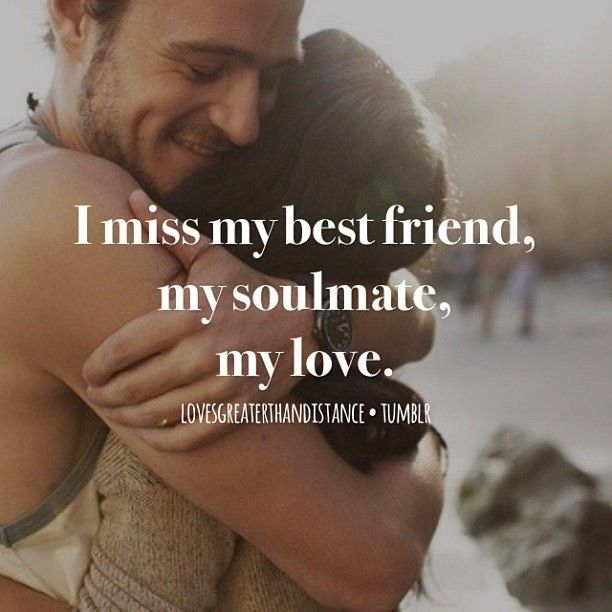 I Miss You Vinson Deep To The Core My Best Friend Soul Mate And Love Until I Join You In Heaven I Will Cele Te Your Life And Keep You Forever In My