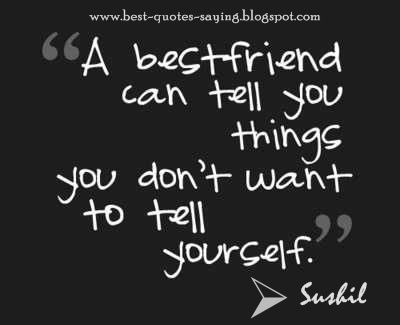 Best Quotes Best Friends Always Images On Pinterest Friendship Best Friends And Bestfriends